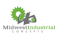 midwest industrial